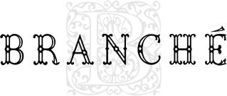 ブランシェ アパレルブランド、こだわり、個性的な衣装なら、ドレスショップブランシェ!